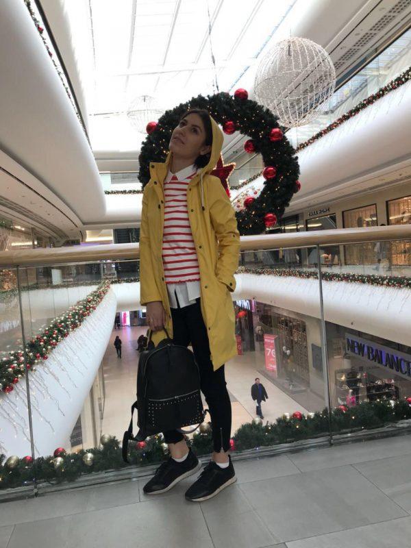 photo_2018-02-12_16-10-52
