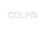 colins_b