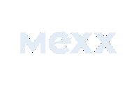 mexx_b