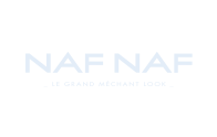 nafnaf_b