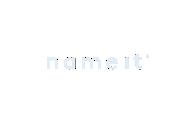 nameit_b